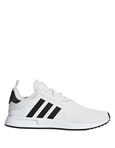Adidas Originals Mens X PLR Core Sneakers 89869954