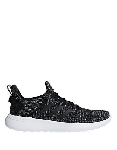 Adidas Lite Racer Sneakers-BLACK-13 89888421_BLACK_13