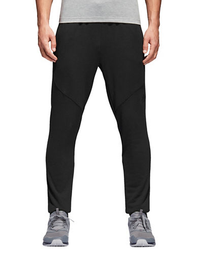 Adidas Prime Pull-On Pants-BLACK-Large 89723185_BLACK_Large