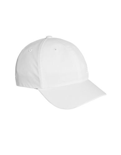 Classic Climalite Cap by Adidas
