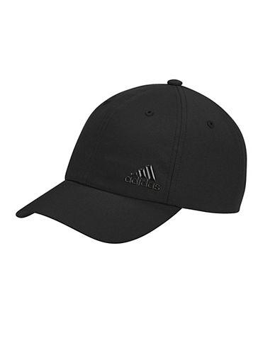 Women's Dobby Climalite Cap by Adidas