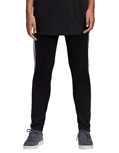 Adidas ID Striker Pants-BLACK-X-Small 90058711_BLACK_X-Small