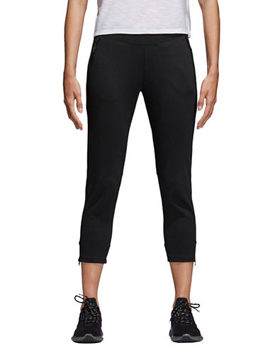 Adidas ID Glory Skinny Tights-BLACK-X-Large 89798955_BLACK_X-Large