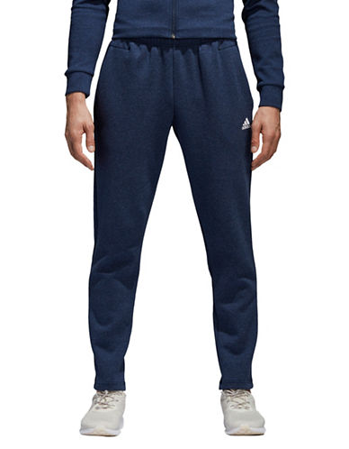 Adidas ID Stadium Sweatpants-INDIGO-Medium