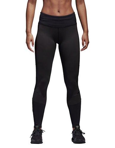 Adidas Ultra-Tight Leggings-BLACK-X-Small 89896055_BLACK_X-Small