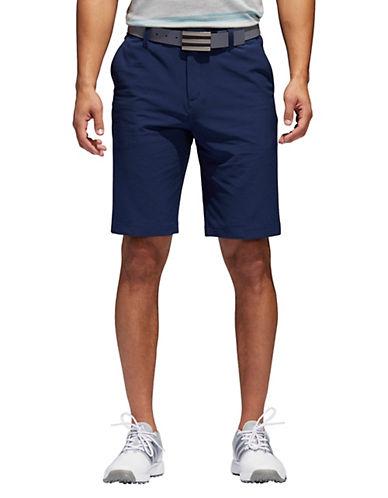 Adidas Golf Ultimate 365 Shorts 90055545