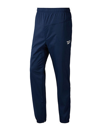 Reebok Classics Lost and Found Track Pants-BLUE-X-Large 90081392_BLUE_X-Large