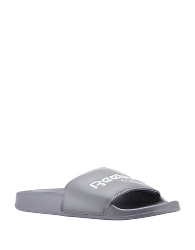 Reebok Classic Slides-SHADOW-11