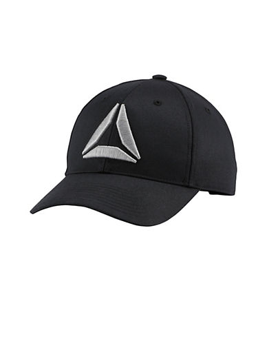 Reebok Active Enhanced Cotton Baseball Cap 90074991