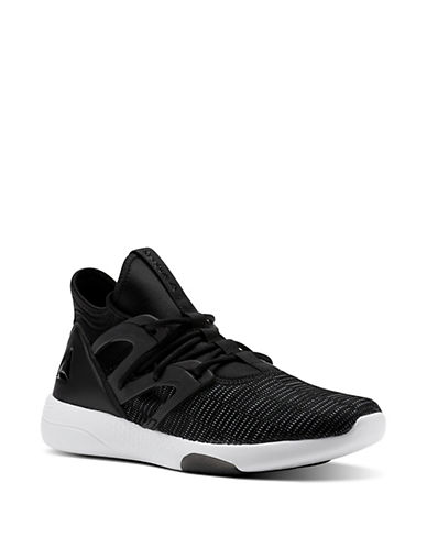 Reebok Womens Hayasu LTD Sneakers 90046426