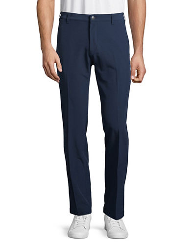 Adidas Golf Ultimate Golf Pants 89777356