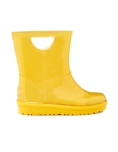 Ugg Rahjee Rain Boots 89947092
