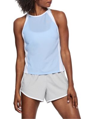 CoolSwitch Run Tank Top