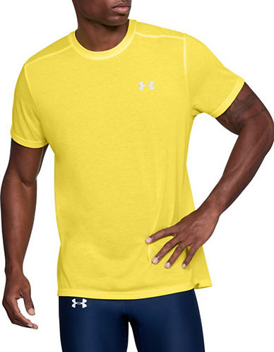 Under Armour Threadborne Streaker T-Shirt 90033922