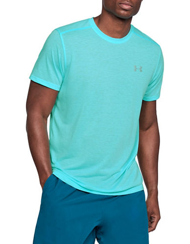 Under Armour Threadborne Streaker T-Shirt 89948098