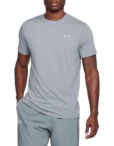 Under Armour Threadborne Streaker T-Shirt 89948092