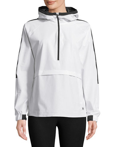 Under Armour UA Storm Woven Anorak 89983188