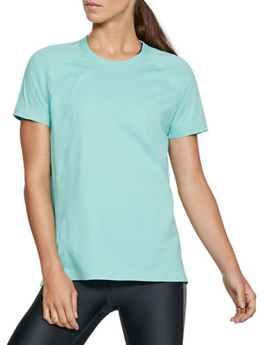 Under Armour Motivator T-Shirt-BLUE-X-Large 89983200_BLUE_X-Large