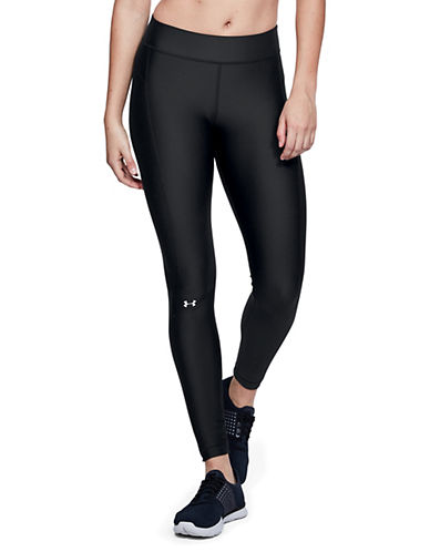 Under Armour HG Armour Leggings-BLACK-Small 89957045_BLACK_Small