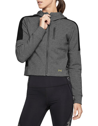 Under Armour Perpetual Hoodie-CHARCOAL GREY-Medium 90044581_CHARCOAL GREY_Medium
