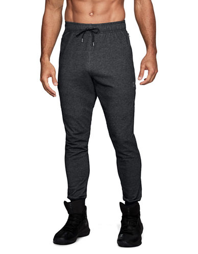 Under Armour Pursuit Jogger Pants-BLACK-Large 89948183_BLACK_Large