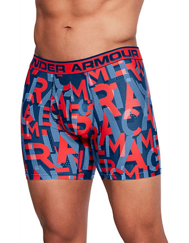 Under Armour O-Series Novel B Boxerjocks-BLUE-X-Large 90074714_BLUE_X-Large