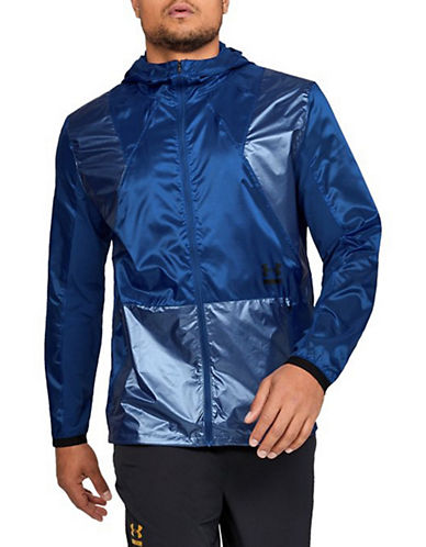 Under Armour Perpetual Full-Zip Jacket-BLUE-X-Large 90090302_BLUE_X-Large