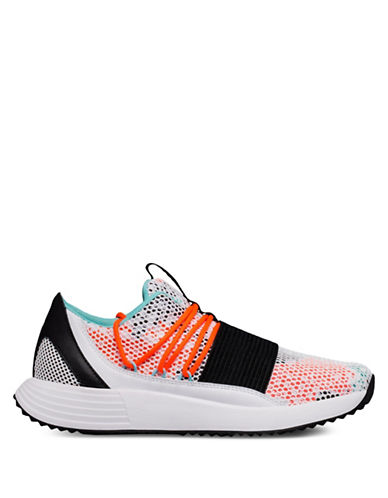 Under Armour Breathe Lace-Up Sneakers 89864202