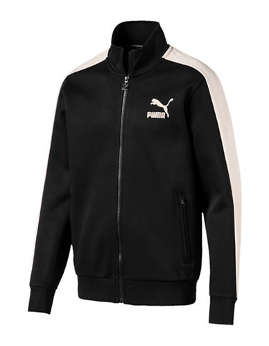 Puma T7 Classic Jacket-BLACK-Medium 90037323_BLACK_Medium