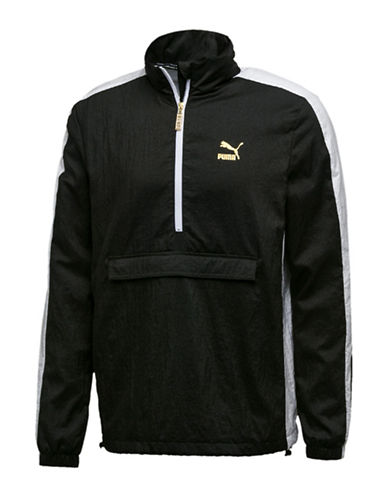 Puma T7 BBoyTrack Jacket-BLACK-XX-Large 89980118_BLACK_XX-Large