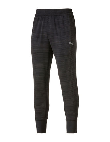 Puma Energy Trackster Pants-BLACK-XX-Large 89980079_BLACK_XX-Large