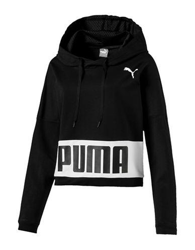 Puma Urban Sports Hoodie-BLACK-X-Large 89874315_BLACK_X-Large