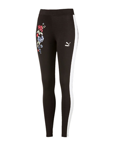 Puma Premium Archive T7 Leggings 90097170