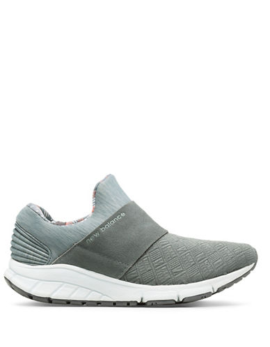 New Balance REVlite Rush Sneakers-GREY-6