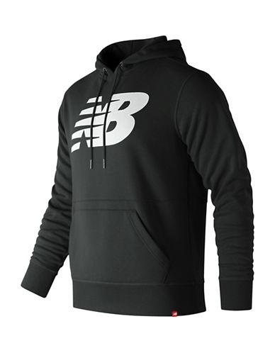 New Balance Essentials Pullover Hoodie-BLACK-XX-Large 89964885_BLACK_XX-Large