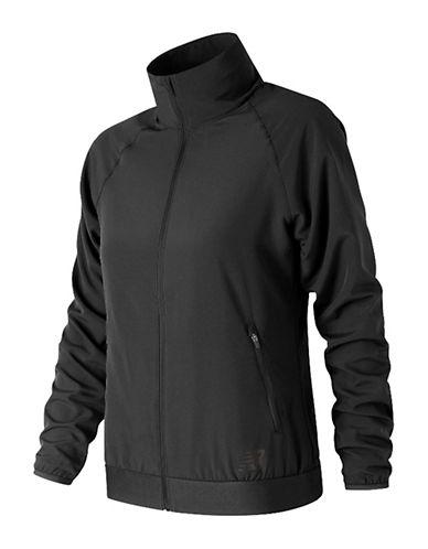 New Balance Accelerate Jacket-BLACK-Large 90041714_BLACK_Large