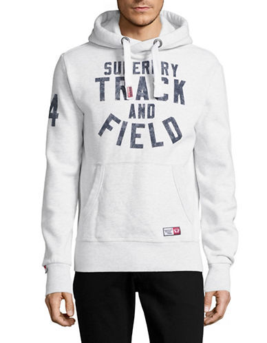 Superdry Trackster Hoodie-WHITE-Large 89080974_WHITE_Large