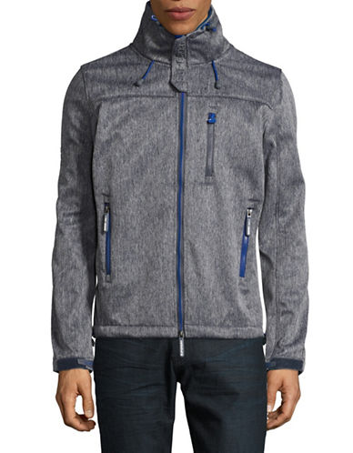 Superdry Windtrekker Jacket-BLUE-X-Large 89275851_BLUE_X-Large