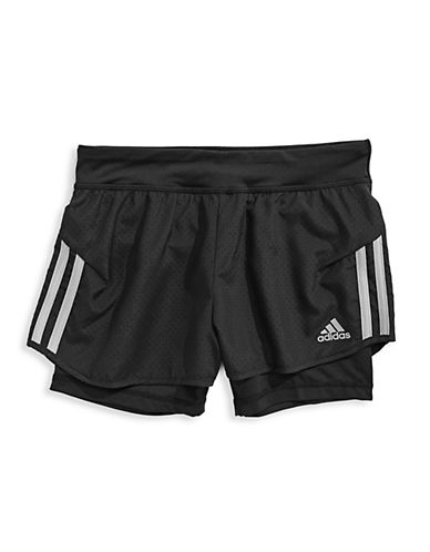 Adidas 2-in-1 Woven Shorts-BLACK-10-12 89960018_BLACK_10-12