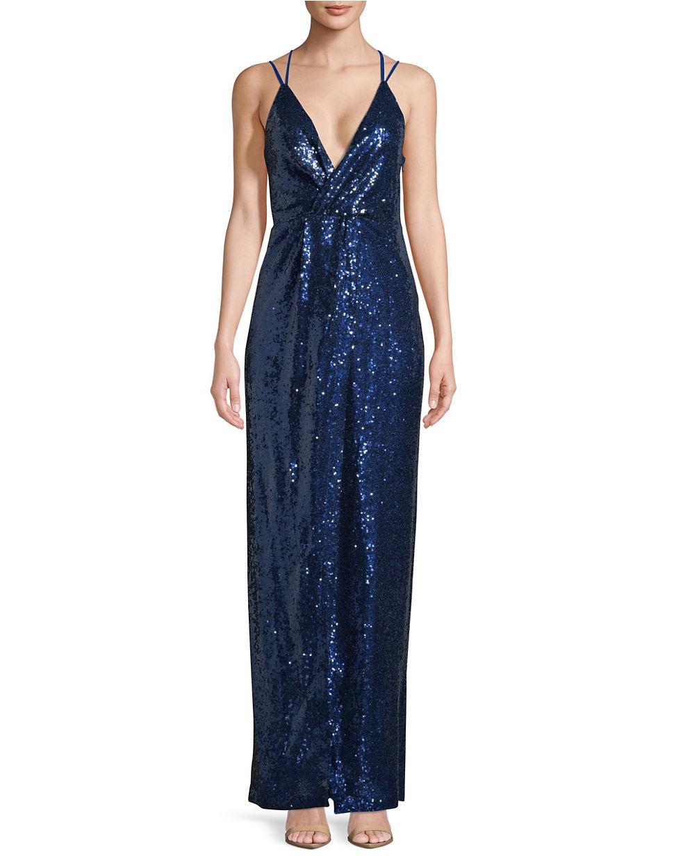 Formal Dresses Hudsons Bay