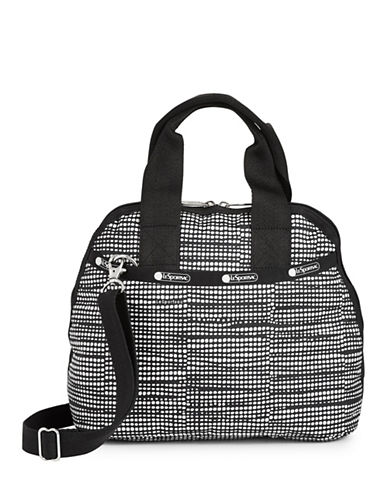 Lesportsac Amelia Mini Satchel-MULTI-One Size