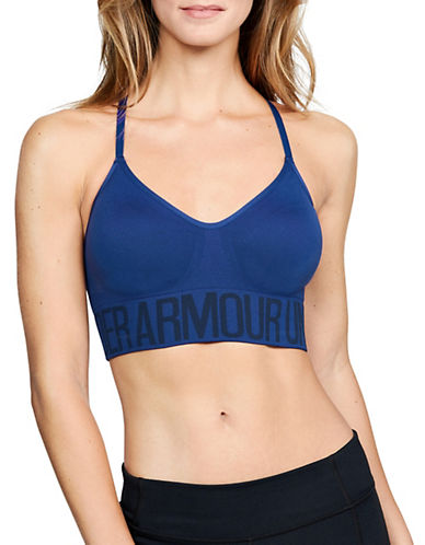 Under Armour Armour Seamless Sports Bra 90109990