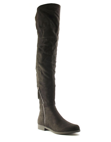 Indigo Rd Netti Over-the-Knee Boots-BLACK-8