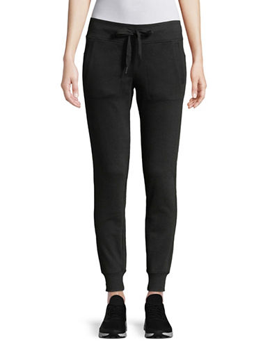 Calvin Klein Performance Drawstring Jogger Pants 89959942