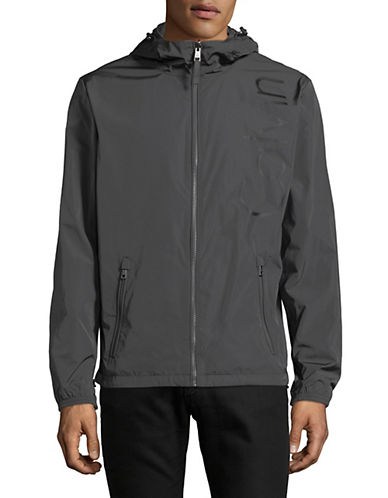 Calvin Klein Reversible Jacket-GREY-Large 90009510_GREY_Large