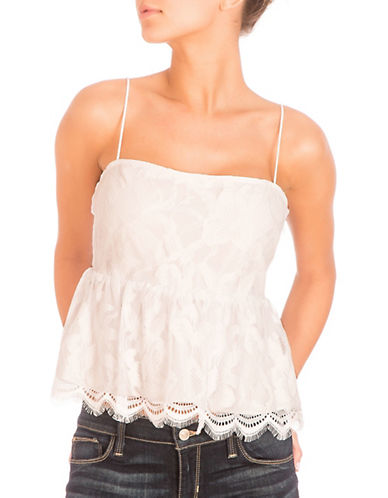 Guess Francine Peplum Top-WHITE-Large 90084825_WHITE_Large