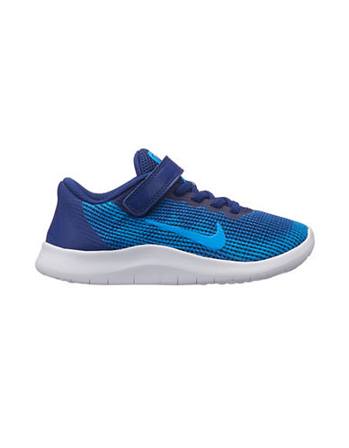 Nike Kid's Flex RN Running Sneakers 90145756