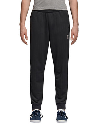 Adidas Originals French Terry Tracker pants 90126963