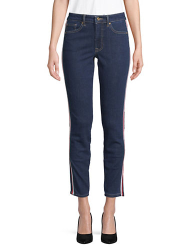 Tommy Hilfiger Tribeca Skinny Jeans 90390860