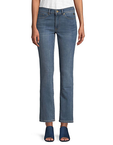 Tommy Hilfiger Tribeca Classic Jeans 90074573